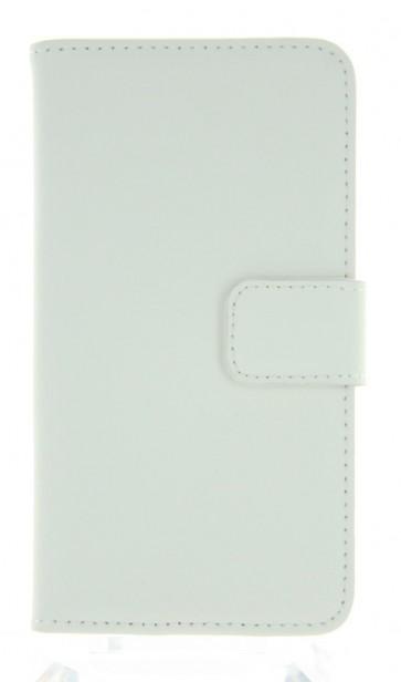 Samsung Galaxy A6 Plus - A605 Bookcase Wit