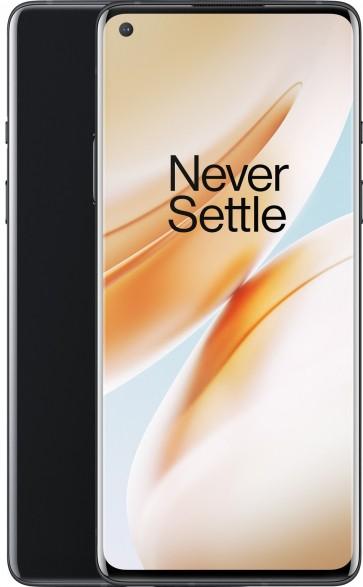 OnePlus 8 5G 128GB Zwart