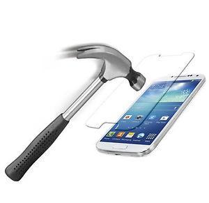 Samsung Galaxy J5 2016 Glass Screenprotector
