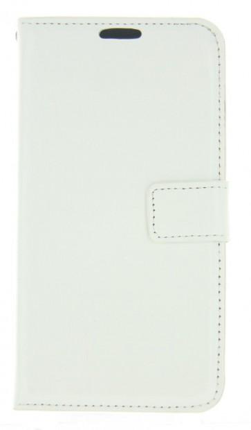 Samsung Galaxy J4 Plus 2018 - Bookcase Wit