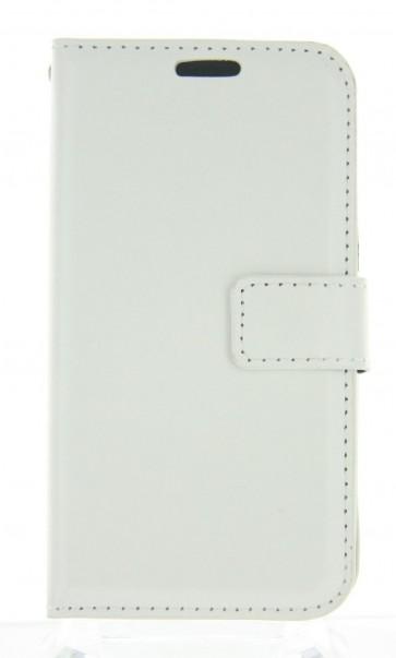 Samsung Galaxy J3 2017 - J330 Bookcase Wit