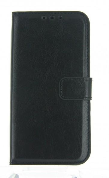 Samsung Galaxy S7 - Bookcase Zwart
