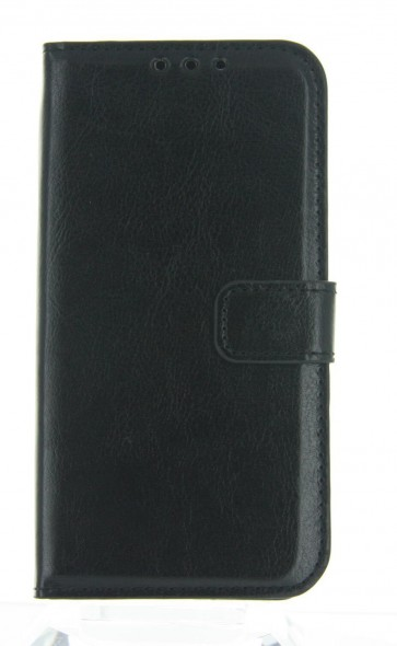 Samsung Galaxy S9 - G960 Bookcase Zwart