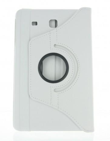 Samsung Galaxy Tab E - Bookcase Wit