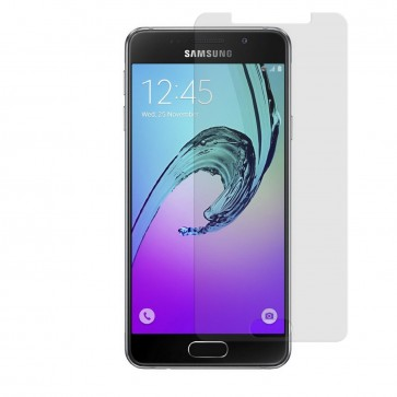 Samsung Galaxy A3 (2016) - Glass Screenprotector