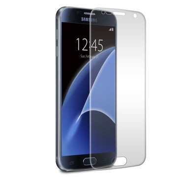 Samsung Galaxy S7 - Glass Screenprotector