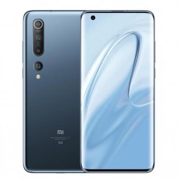 Xiaomi Mi 10 256GB Zwart