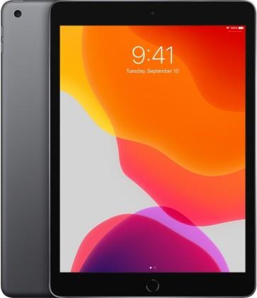 Apple iPad 2019 Wi-Fi 32GB Space Grey