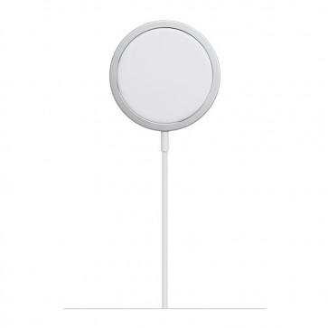 Apple MagSafe Magnetische Oplaadkabel