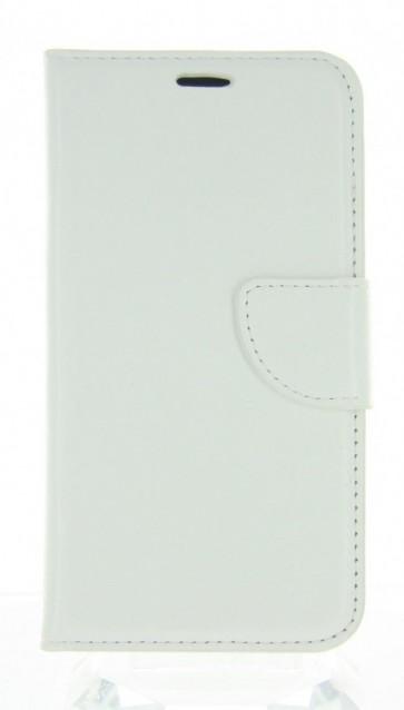 Huawei P10 Lite Dualsim - Bookcase Wit