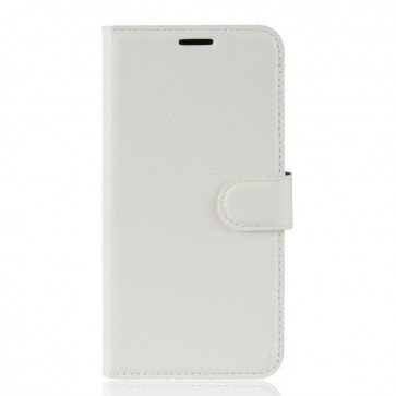 Samsung Galaxy A71- A71 Bookcase Wit