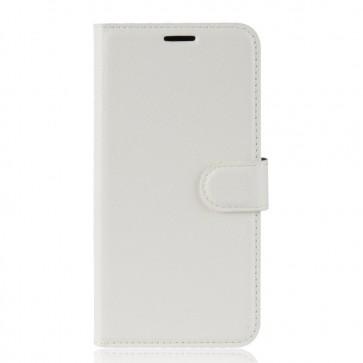 Samsung Galaxy S8 - G950 Bookcase Wit