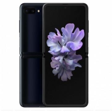 Samsung Galaxy Z Flip Zwart
