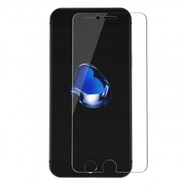Apple iPhone 8 - Glass Screenprotector