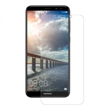 Huawei Mate 10 Lite Dualsim Glass Screenprotector