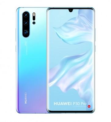 Huawei P30 Pro crystal