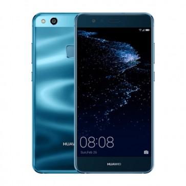 Huawei P10 lite Dualsim Blauw