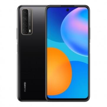 Huawei P smart 2021 Zwart