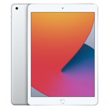 Apple iPad 2020 Wi-Fi 32GB Zilver