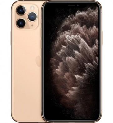 Apple iPhone 11 Pro 256GB Goud
