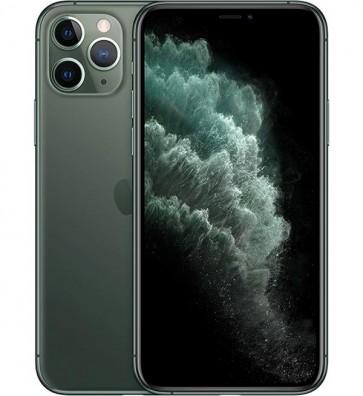 Apple iPhone 11 Pro 256GB Groen