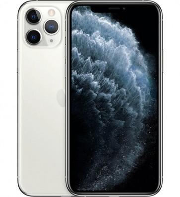 Apple iPhone 11 Pro 64GB Zilver