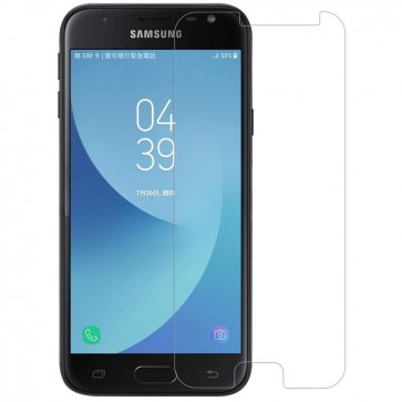 Samsung Galaxy J7 2017 Glass Screenprotector