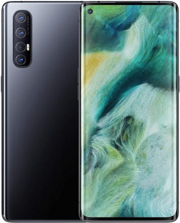 Oppo Find X2 Neo 5G 256GB Zwart