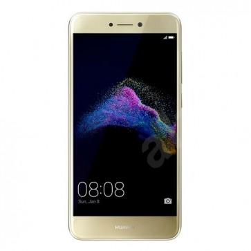 Huawei P9 Lite 2017 Goud