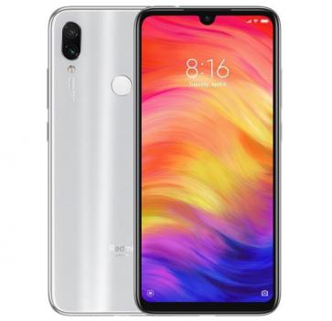 Xiaomi Redmi Note 7 64GB Wit