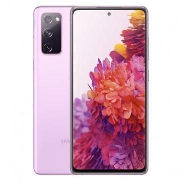 Samsung Galaxy S20 FE 4G Paars Lila