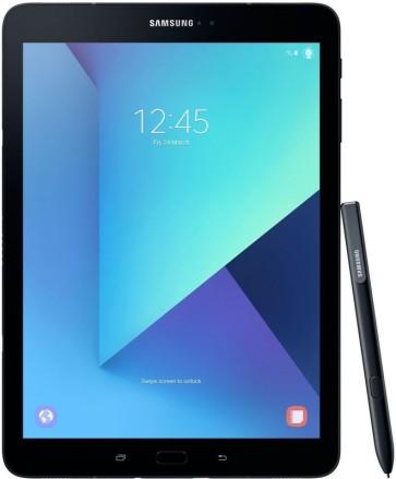 Samsung Galaxy Tab S3 9.7 32GB Wifi Zwart