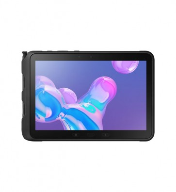 Samsung Galaxy Tab Active Pro T540 WiFi Zwart