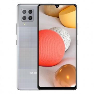 Samsung Galaxy A42 5G Grijs