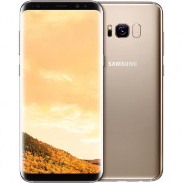 Samsung Galaxy S8 64GB Goud