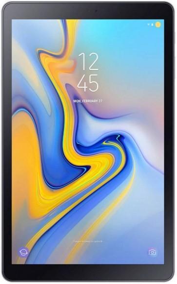Samsung Galaxy Tab A 10.5 32GB wifi Zwart