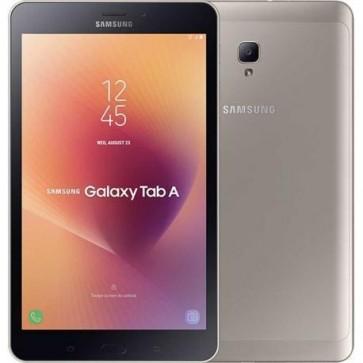 Samsung Galaxy Tab A 8.0 2017 Goud