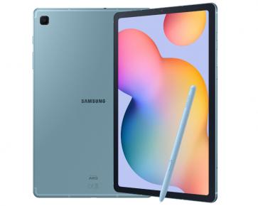 Samsung Galaxy Tab S6 Lite WiFi 64GB Blauw