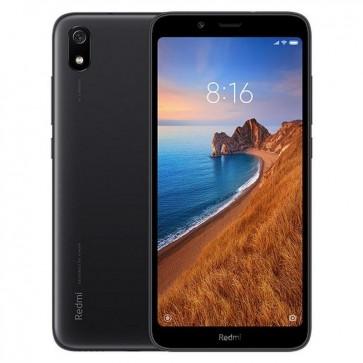 Xiaomi Redmi 7A 32GB Zwart