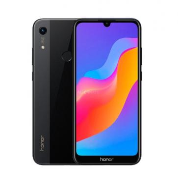 Honor 8A 32GB Zwart