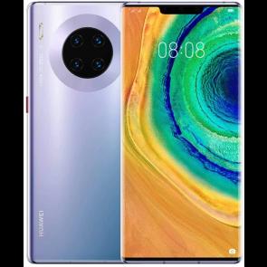 Huawei Mate 30 Pro Zilver