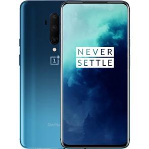 OnePlus 7T Pro 128GB Blauw