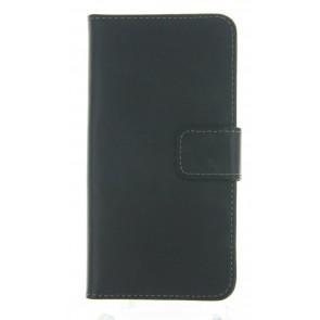 Samsung Galaxy A70 - A70 Bookcase Zwart