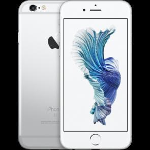 Apple iPhone 6s 32GB Zilver