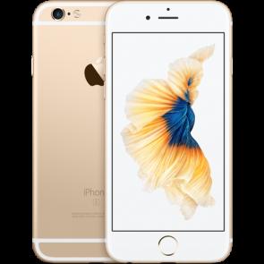 Forza Refurbished Apple iPhone 6s 32GB Goud B Grade