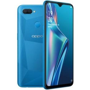 OPPO A12 64GB Blauw
