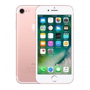 Forza Refurbished Apple iPhone 7 32GB Rosegoud A Grade