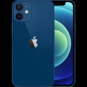 Apple iPhone 12 Mini 64GB Blauw