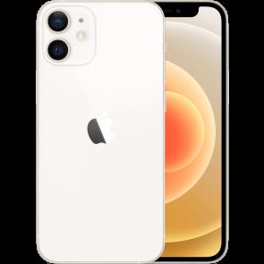 Apple iPhone 12 Mini 64GB Wit
