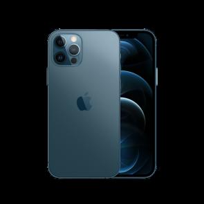 Apple iPhone 12 Pro 512GB Blauw